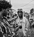 Street Photographers, Addis, Ethiopia (18629809845).jpg
