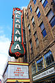 Street View of Alabama Theater.JPG