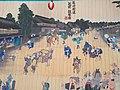 Street art of Iizuka-shuku in Higashimachi Shopping Arcade 2.jpg