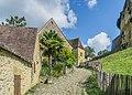 Street in Beynac-et-Cazenac 02.jpg