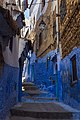 Streets in Chefchaouen, 2015-11-30-2.jpg