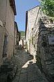 Streets in Sainte-Enimie12.JPG