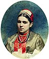 Strepetova in costume by Yaroshenko.jpg