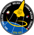 Sts-120-patch.png