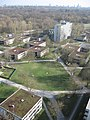 Studentenstadt-Freimann-Wiese-MKH.jpg