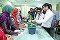 Students working on Agronomy Laboratory.jpg