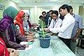 Students working on Agronomy Laboratory.jpg