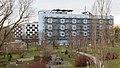Studierendenwohnheime in Konstanz.jpg