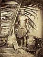 Studio portrait of a Bantu man 1870s.jpg