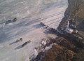 Sturgeon Bay airboat deploys DVIDS1113799.jpg