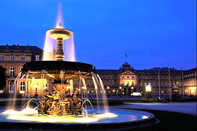 Stuttgart-Schlossplatz-at-night-denoised.jpg