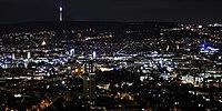 Stuttgart - panoramio (40).jpg