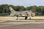 Su-22 (21615621311).jpg