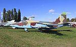 Su-25 Kiev3.jpg