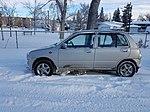 Subaru Vivio Bistro - Flickr - dave 7 (2).jpg