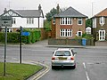 Suburban junction - geograph.org.uk - 1171940.jpg
