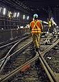 Subway Action Plan work on E, M Lines (27582454549).jpg