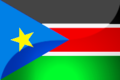 Sudán del Sur (Serarped).png