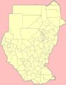 Sudanlocationmap.png