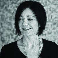 Sue Gardner (40471084743).jpg