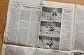 Sueddeutsche Zeitung Nr. 104, 7. Mai 1997, Gesundheit, Seite VI a.jpg