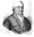 Suffren-antoine maurin.png