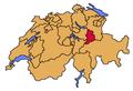 Suisse-glaris.png