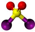 Sulfuryl iodide3D.png