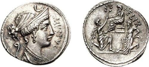 Sulla Coin2
