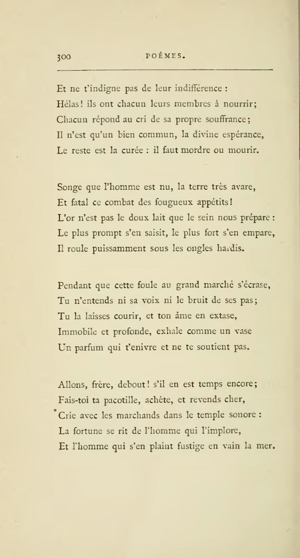 Pagesully Prudhomme œuvres Poésies 1865 1866djvu316