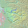 Sultanrivermap.jpg