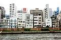 Sumida river cruise, Tokyo (3800860933).jpg