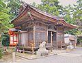 Sumiysoshi9544.jpg