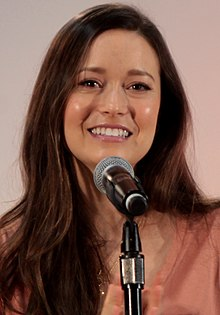 Summer Glau May 2015.jpg