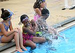 Summer splashing 150728-F-UI543-097.jpg
