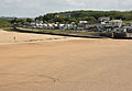 Summerleaze Beach and Bude Haven.jpg