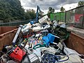 Summers Lane Reuse and Recycling Centre 01.jpg
