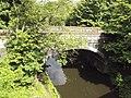 Summit Bridge - Wolverhampton Level - BCN Old Main Line - Roebuck Lane, Smethwick (7372714458).jpg