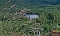 Summit lake, Clearwater Wilderness, WA (DSC 0570).jpg