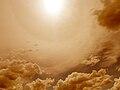 Sun Clouds 2.jpg