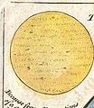 Sun in Samuel Dunn Wall Map of the World.jpg