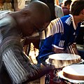 Sunday Drum Circle (4676809271).jpg