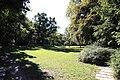 Sunny Carl von Ossietzky Park.jpg