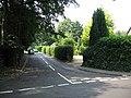 Sunnyside - geograph.org.uk - 977732.jpg