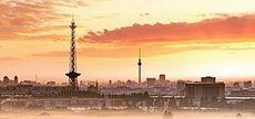 Berlin Frohnau Hotel Pension