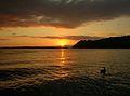 Sunset at Golfito - panoramio.jpg
