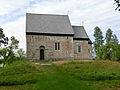 Suntaks gamla kyrka 1482.jpg