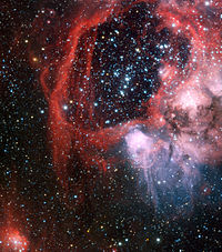 Superbubble LHA 120-N 44 in the Large Magellanic Cloud.jpg