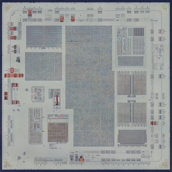 File:Supereal-ftdi-FT232RL-Si-HD.jpg