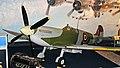 Supermarine Spitfire Mk VII (27183358053).jpg